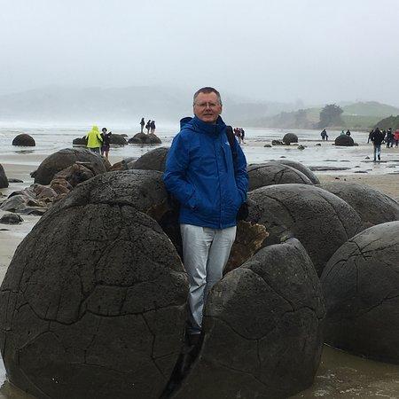 Twizel, Nya Zeeland: photo5.jpg