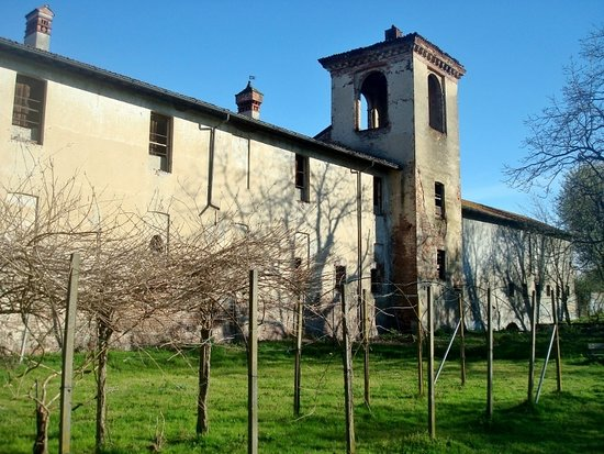 Cascina Castello