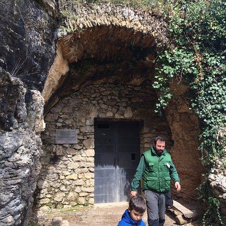 Moia, Spain: photo5.jpg