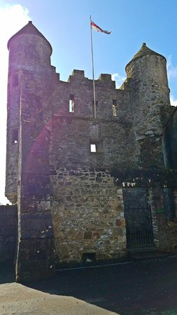 Enniskillen Castle: 1521195883246_large.jpg