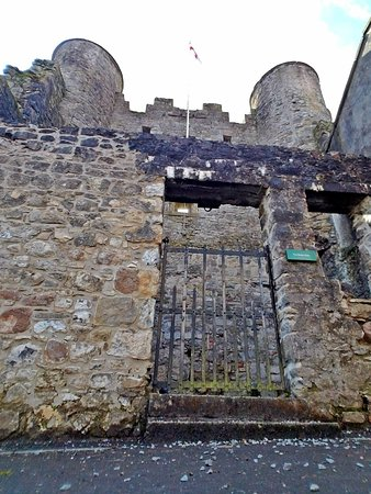 Enniskillen Castle: 1521195855535_large.jpg