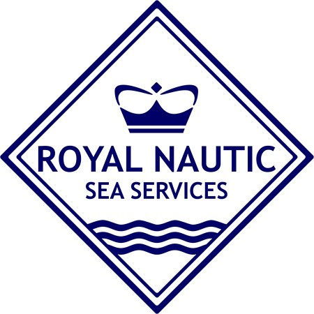 ‪Royal Nautic‬