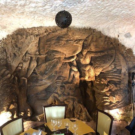 Grotta Dei Germogli: photo0.jpg