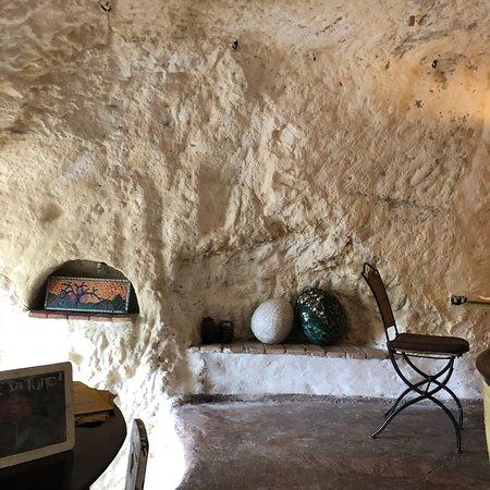 Grotta Dei Germogli: photo3.jpg
