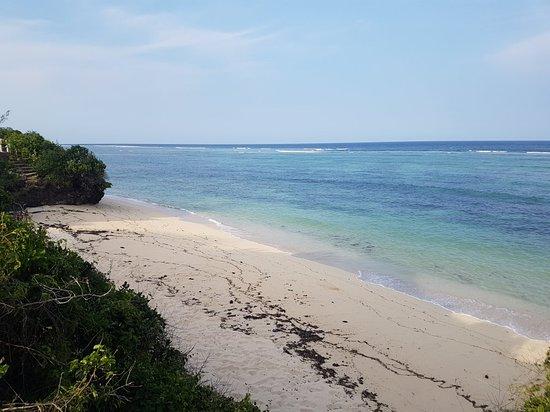 Tiwi, Kenya: 20180329_170148_large.jpg