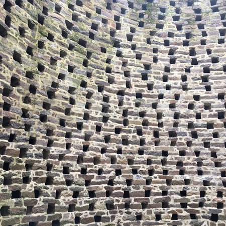 Abbaye de La Lucerne: photo0.jpg