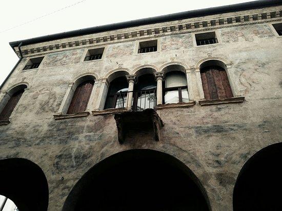 La Casa dello Speziale