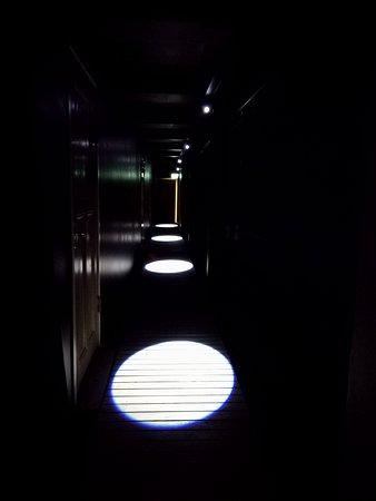 the alley escape room malmö