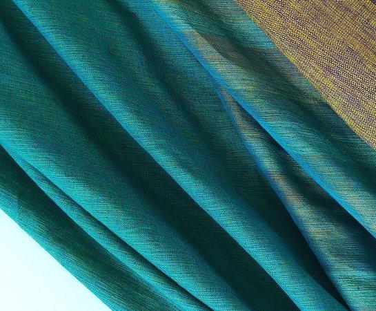 Matara, Srí Lanka: Vyanni fabrics
