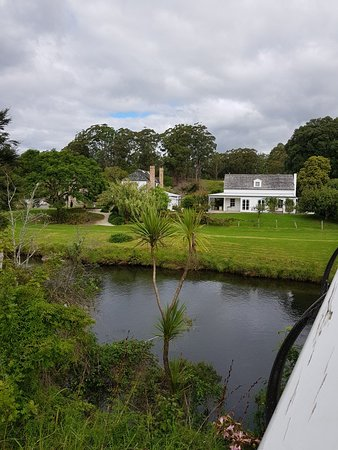 Kerikeri, New Zealand: 20180331_154805_large.jpg