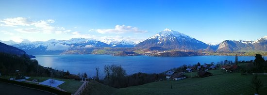 Aeschlen, Switzerland: IMG_20180330_081331_large.jpg