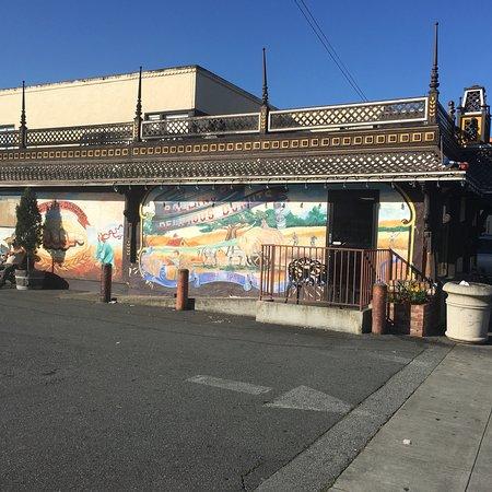 San Bruno, Kaliforniya: photo0.jpg