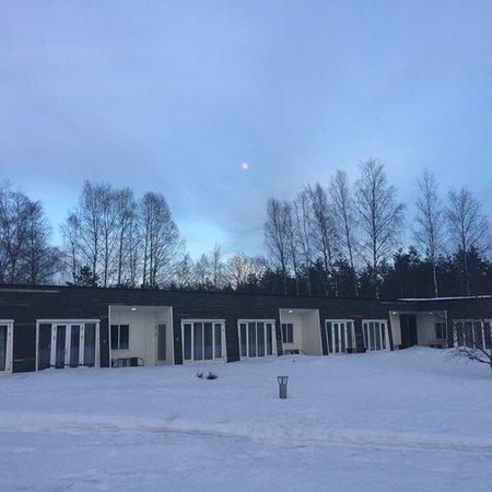Evje, Noruega: photo7.jpg