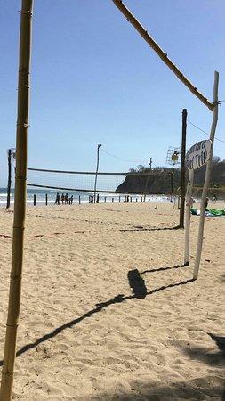 Samara Beach: IMG-20180331-WA0021_large.jpg