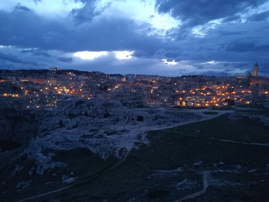 The 10 Best Things to Do in Province of Matera, Italy