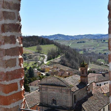 Moasca, Italy: photo7.jpg