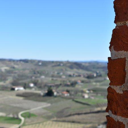 Moasca, Italy: photo8.jpg