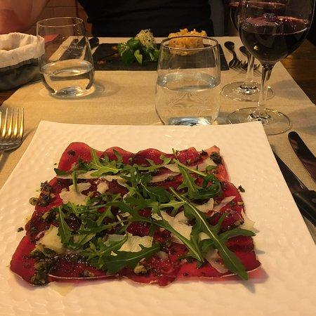 Restaurant le Besso: photo0.jpg