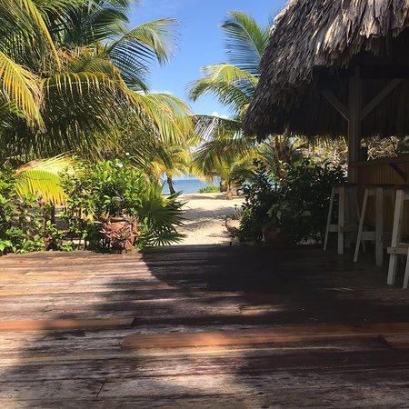 Miller's Landing Resort صورة فوتوغرافية
