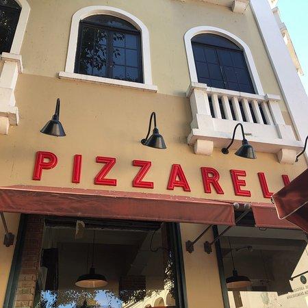 Pizzarelli: photo0.jpg
