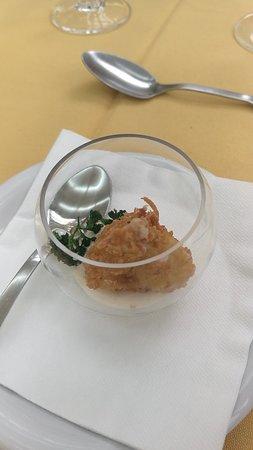 image Restaurant la Sirene sur Etain
