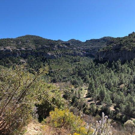 Margalef, Spania: photo1.jpg