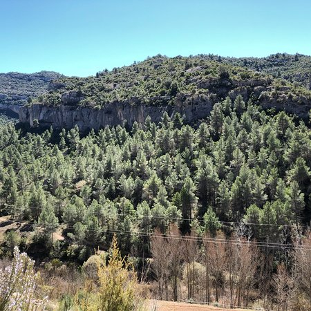 Margalef, Spania: photo2.jpg