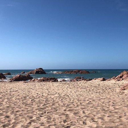 Playa Piedras Coloradas: photo3.jpg