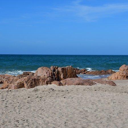 Playa Piedras Coloradas: photo5.jpg