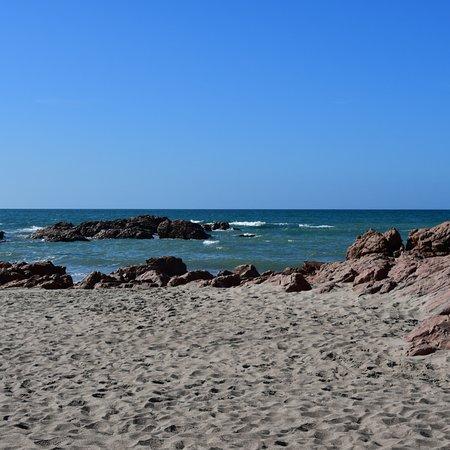 Playa Piedras Coloradas: photo6.jpg