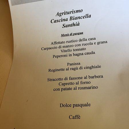 Santhia, Italie : photo1.jpg