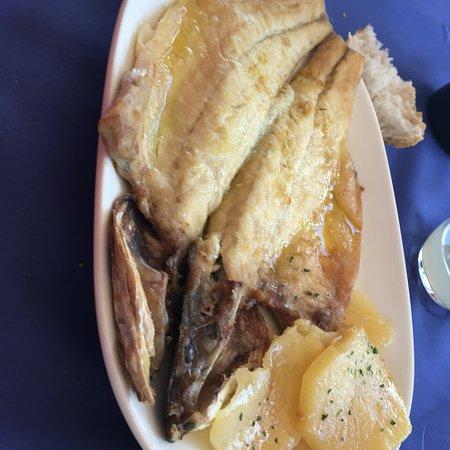 Vilvestre, Spain: Hemos estado en este magnífico establecimiento, magnífica atención, menú variado y muy bien elab