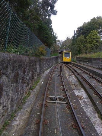 Funicular de Santa Luzia: IMG_20180401_124702_large.jpg