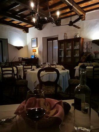 Poggio Murella, Italy: IMG_20180401_195328_large.jpg