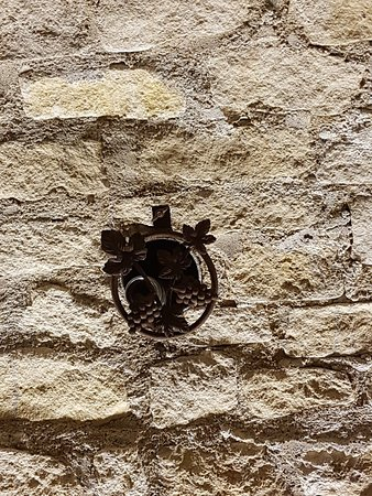 Thauvenay, France: 20180401_174505_large.jpg