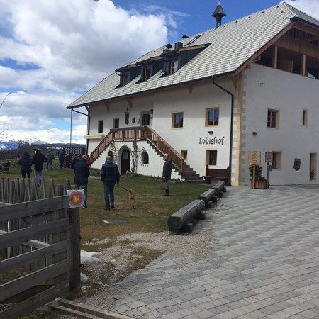 Gasthaus Lobishof: photo0.jpg