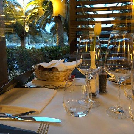 Ristorante Della Baia: photo1.jpg