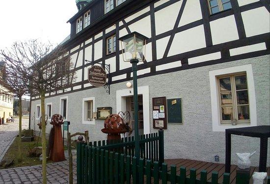 Olbernhau, Deutschland: 20180330_141754-1_large.jpg