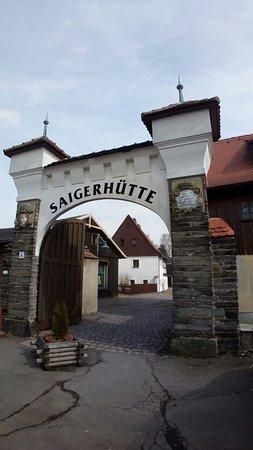 Olbernhau, Γερμανία: 20180330_143115_large.jpg