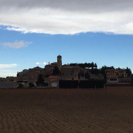 El Vilosell, Ισπανία: photo3.jpg