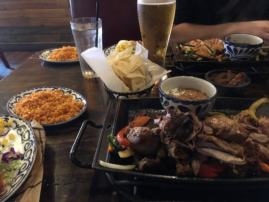 Restaurants near Chevys Fresh Mex, Orlando on TripAdvisor: Find traveler reviews and candid photos of dining near Chevys Fresh Mex in Orlando, Florida.