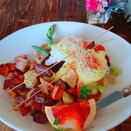 Kitchen Story, San Francisco - The Castro - Restaurant Reviews ...