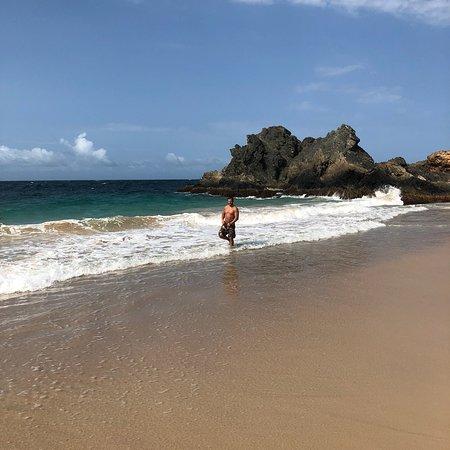Paradera, Aruba: photo2.jpg