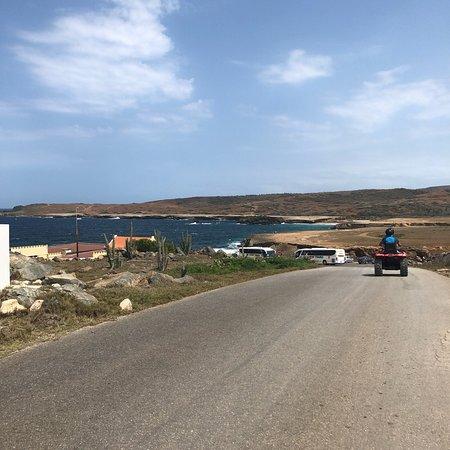 Paradera, Aruba: photo5.jpg
