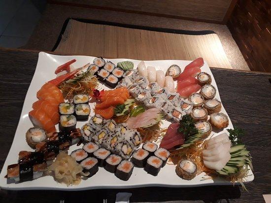 Sushi San: 20180401_144254_large.jpg
