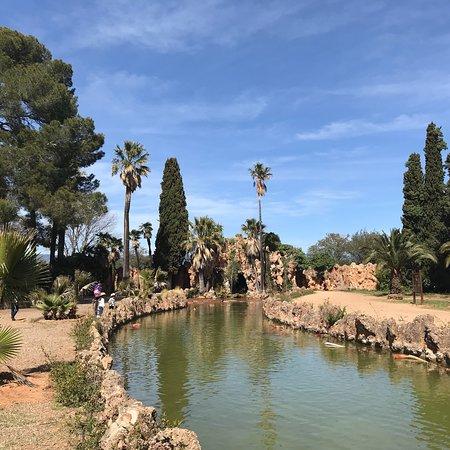 Parc Samà: photo0.jpg