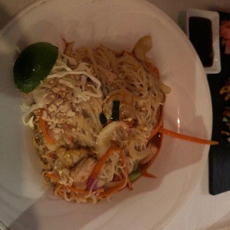 Sweet Chili Asian Bistro: photo0.jpg