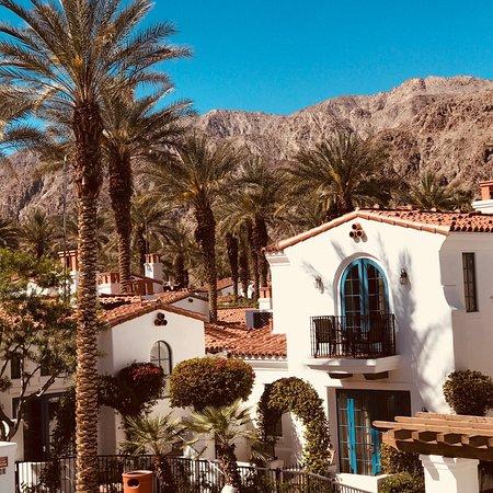 Adobe Grill @ La Quinta Resort: photo0.jpg
