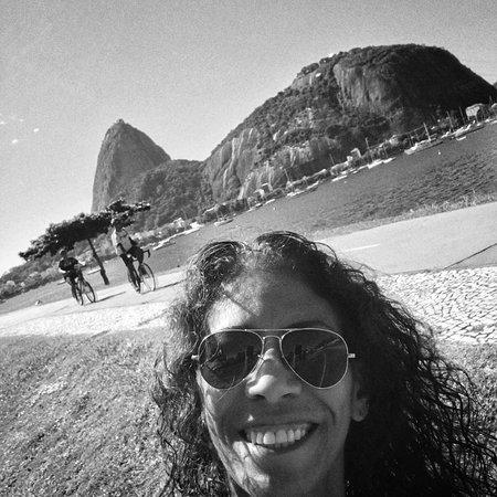 Aterro Do Flamengo: photo3.jpg