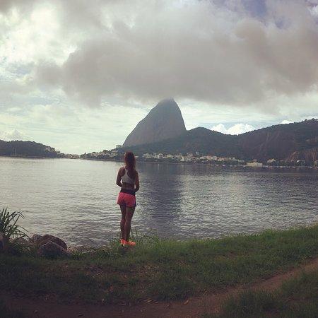 Aterro Do Flamengo: photo4.jpg